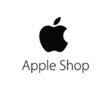 AppleShop