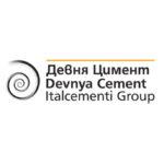 Devnya-Cement