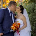 Сватбен видеоклип