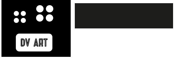 ДВ Арт - Видеография